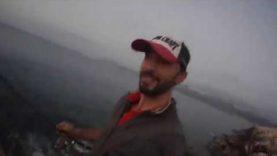 Intro HD karışık kısa balık avı anları